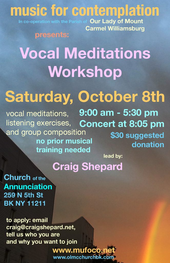 vocal_workshop_flyers_5-5_x_8-5